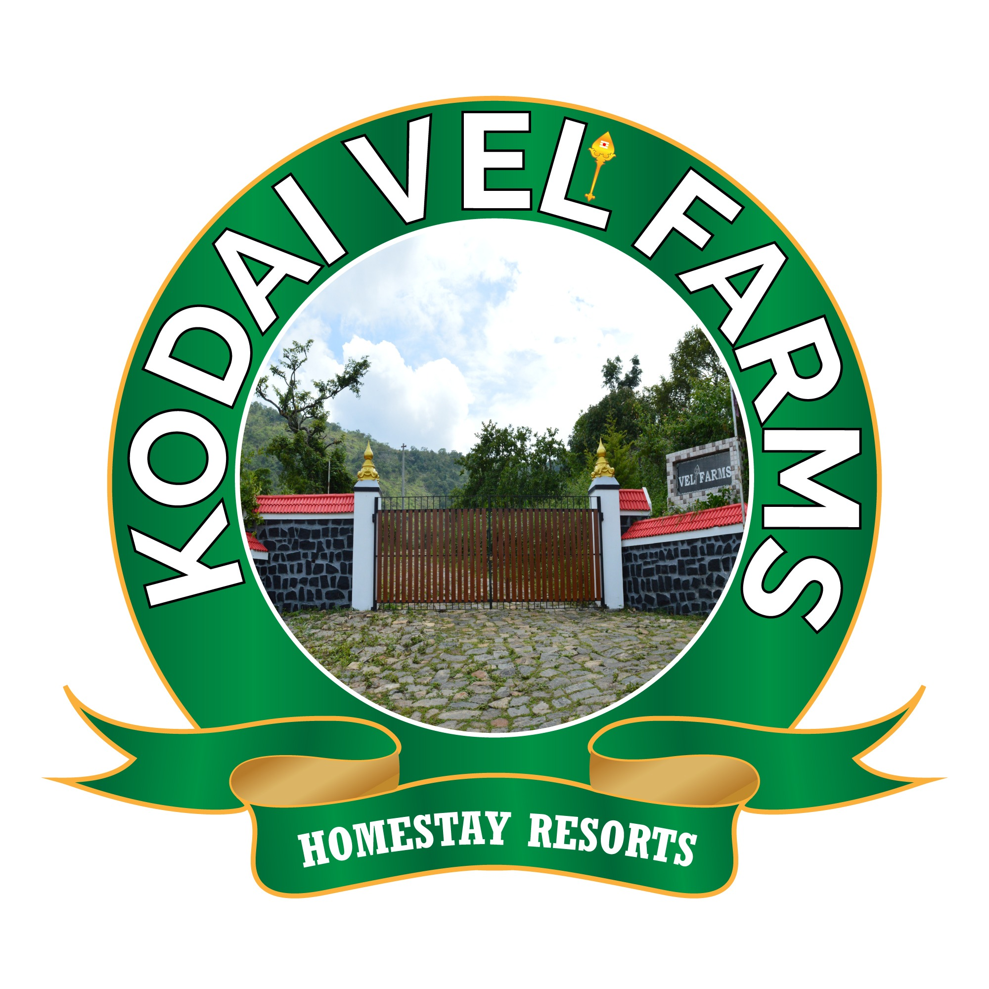 Kodai Vel Farms